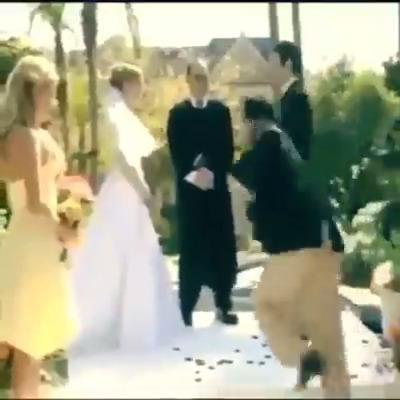 Quando eu casar