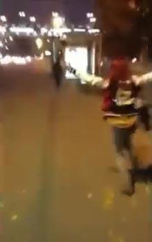 Miga loka na rua