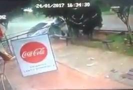 Novo marketing da Coca