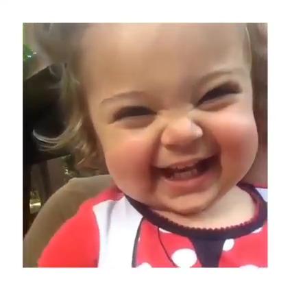 Quando você vê a pessoa que gosta