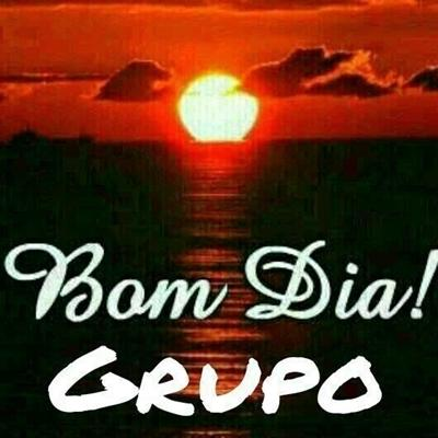 Cade o povo do grupo